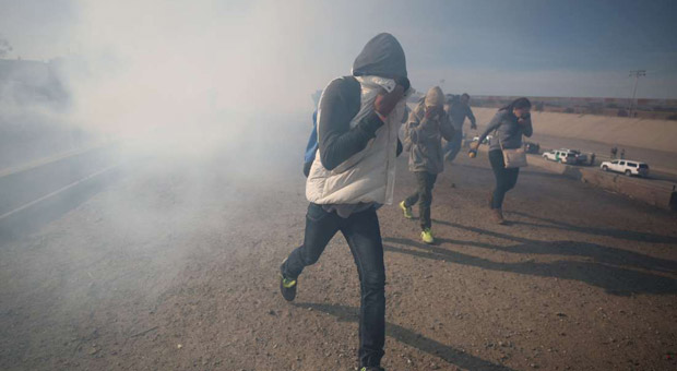 12-2obama-tear-gas-migrants-once-month-80-times