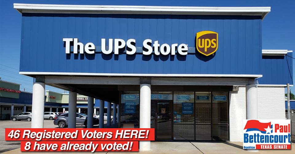 UPS_Store1