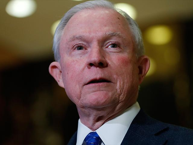 jeffsessions_si