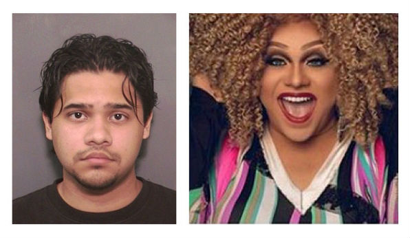 houston-storytime-drag-suspect