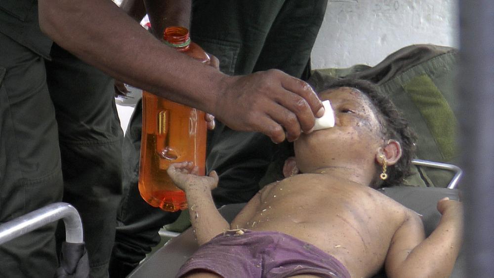 srilanka_child