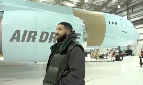 AirDrake