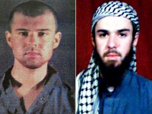 American-Taliban-John-Walker-Lindh