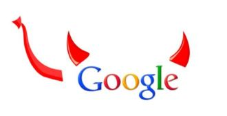 google_horns