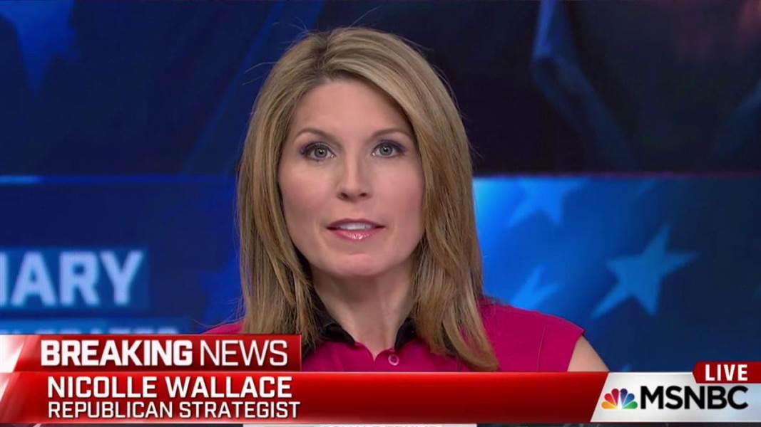 WallaceLies