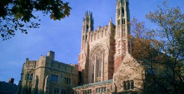Yale-Law-Sterling-Building
