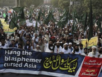 asia-bibi-protest