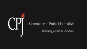 committee-to-protect-journalists