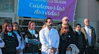 Dr_-Rodríguez-Lastra