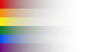 faded_lgbtqia_flag