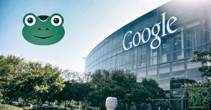 frogpower2