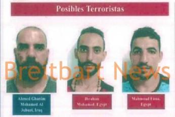 Isis-terrorist-2