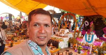 Murdered-Mexican-Journalist