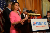 Nancy_Pelosi_Equality_Act