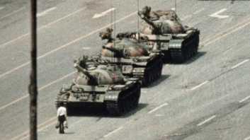 TiananmenTanks