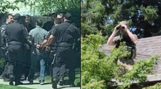 Spokane-Drag-Queen-Story-Hour-Arrest