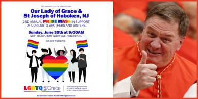 tobin-gay-pride-mass