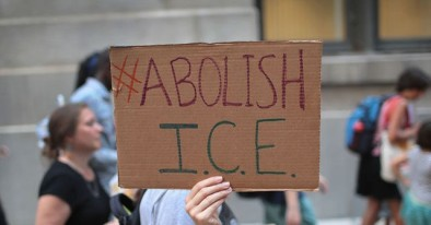 Abolish-ICE