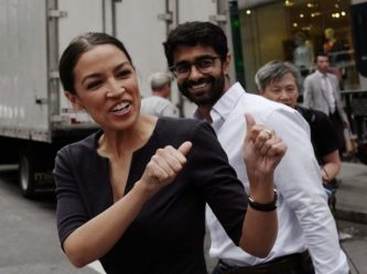 Alexandria-Ocasio-Cortez-and-Saikat-Chakrabarti-Associated-Press-640x480