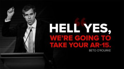 Beto-ORourke-Hell-Yes-We-Wil-Take-Your-Guns