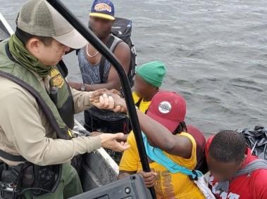 Del-Rio-Migrant-Rescue