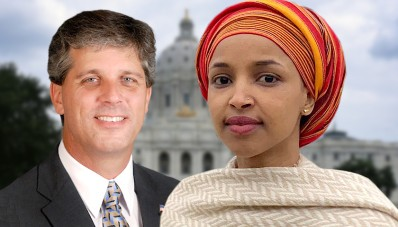Ilhan-Omar-Campaign-Finance-Violations