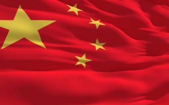China-Flag-4