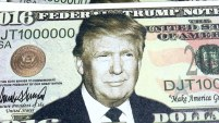 donald-trump-dollar-bill