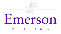 EmersonPolling