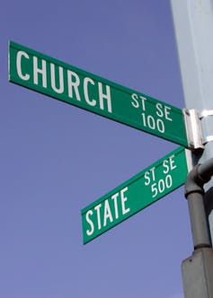 Intersection_Church_State