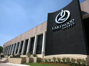 Lakewood-Church-Houston
