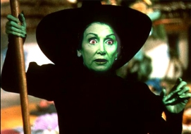 nancy-pelosi-witch1