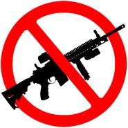 no_guns_to_Ukraine