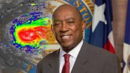 sylvesterturner-hurricane
