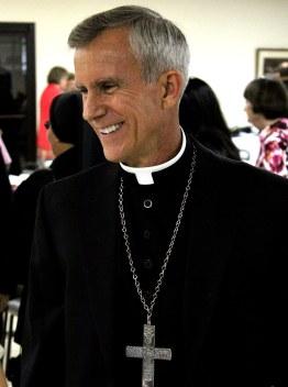 Bishop_Joseph_Strickland,_Tyler,_Texas,_September_2012