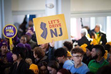 NJ_licensesToIllegalAliens