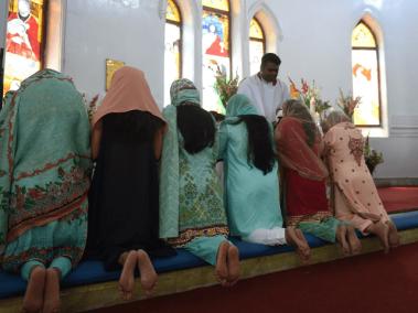 pakistan-christians