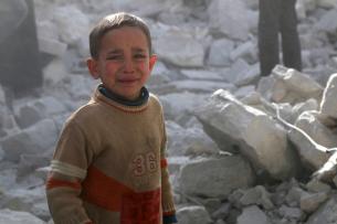 syriachild.jpg