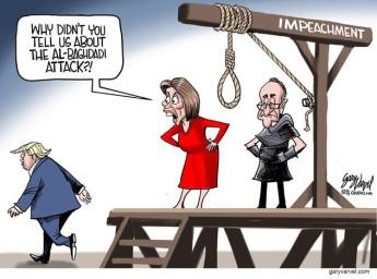 trump-pelosi-chuck-rope