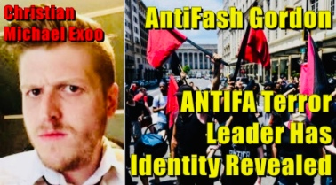 AntiFash Gordon