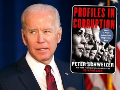BidenProfilesInCorruption