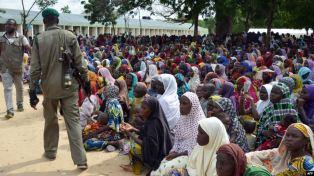 Boko Haram killed at least seven people.jpg