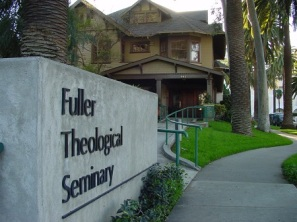 Fuller-Theological-Seminary