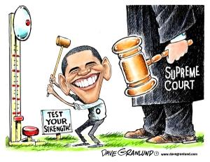 Obama-vs-Supreme
