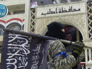 Syria-al-qaeda-linked-Nusra-Front