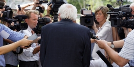berniefrombehind