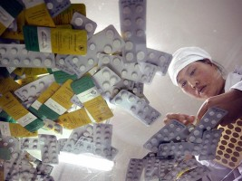 china-drugs-pharmaceutical-getty-640x480