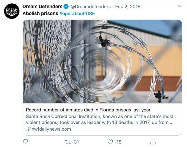 dd-abolish-prisons
