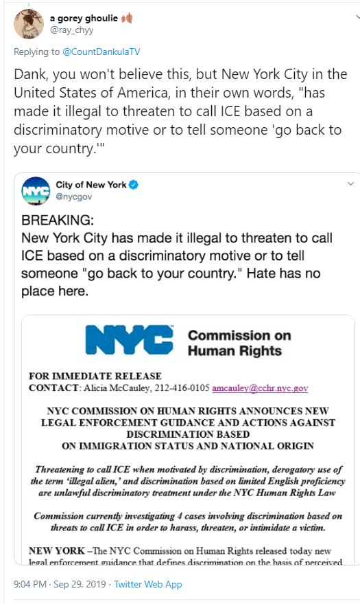 NYC_CensorshipLawTweet