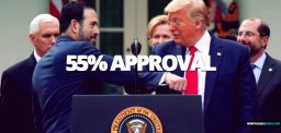 TrumpApprovalPoll_Ipsos